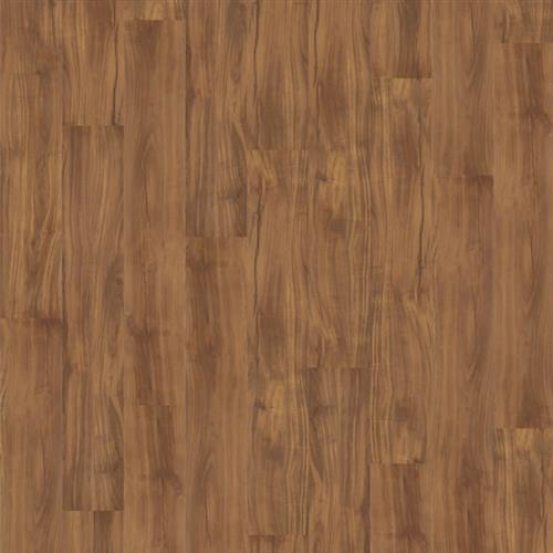 Luxwood in Acacia Sunrise - Vinyl by Tesoro