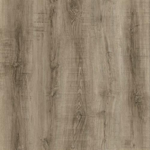 Luxwood in Barn Wood - Vinyl by Tesoro