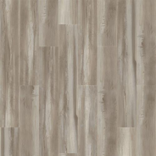 Luxwood in Cape Sand - Vinyl by Tesoro