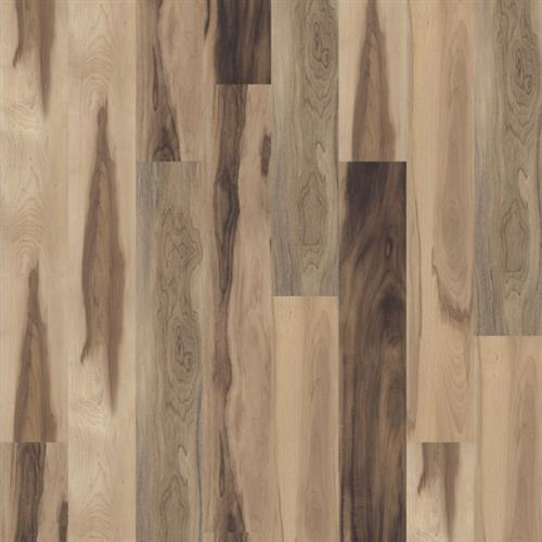 Luxwood Cedar