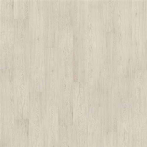 Luxwood in Cool White - Vinyl by Tesoro