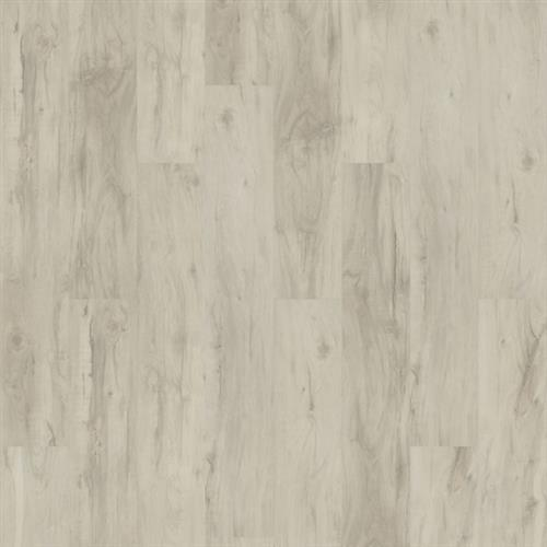 Luxwood in Faded Seashore - Vinyl by Tesoro