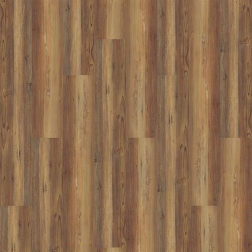 Luxwood in Heart Pine - Vinyl by Tesoro