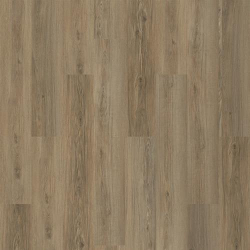 Luxwood Hickory Nut