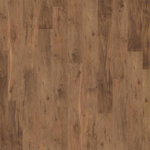 Luxwood in Honey Chestnut - Vinyl by Tesoro