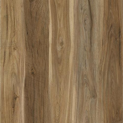 Luxwood Honey Oak