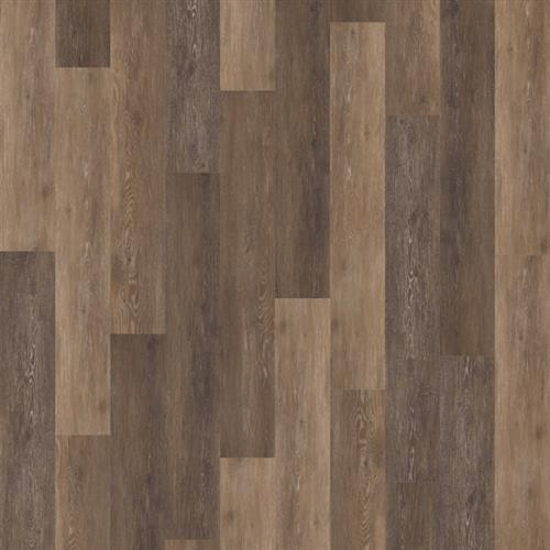 Luxwood in Hunter Brown - Vinyl by Tesoro