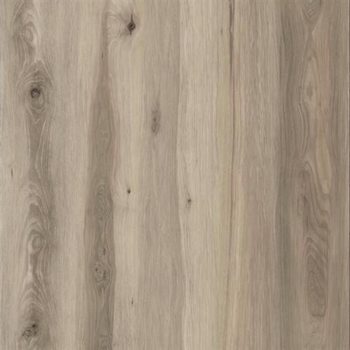 Luxwood in Mist - Vinyl by Tesoro