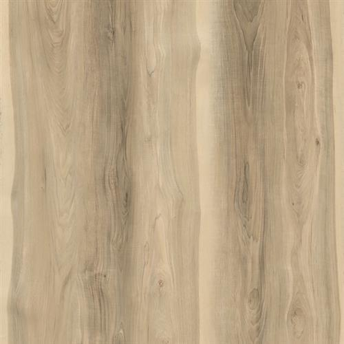 Luxwood in Sand Dune - Vinyl by Tesoro