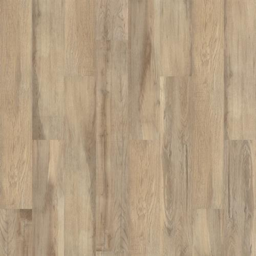 Luxwood in Urban Loft - Vinyl by Tesoro