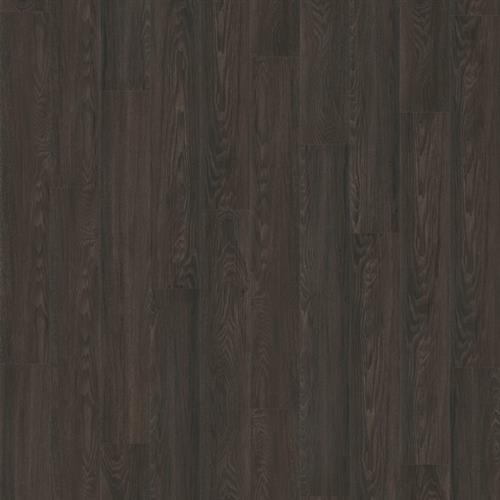 Luxwood in Walnut Espresso - Vinyl by Tesoro