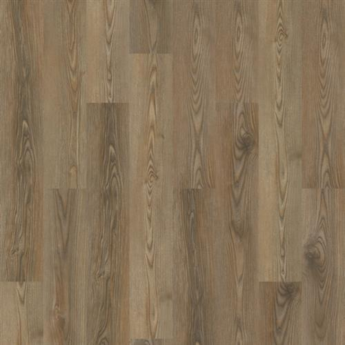 Luxwood in Warm Elm - Vinyl by Tesoro