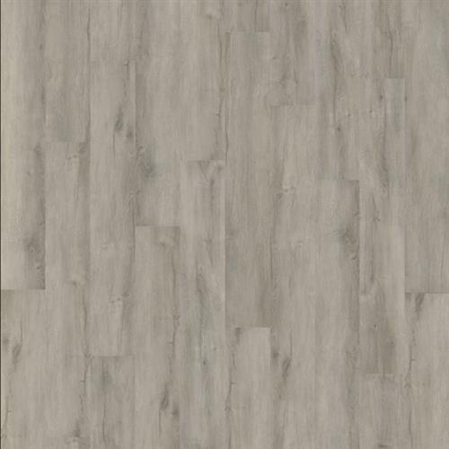 Luxwood in Winter Grey - Vinyl by Tesoro