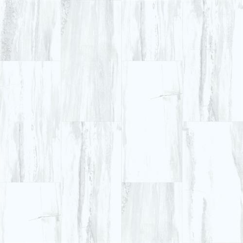 V-Lux Vein Cut Grey