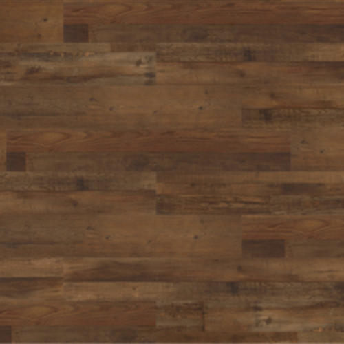 Luxwood Antique Chestnut