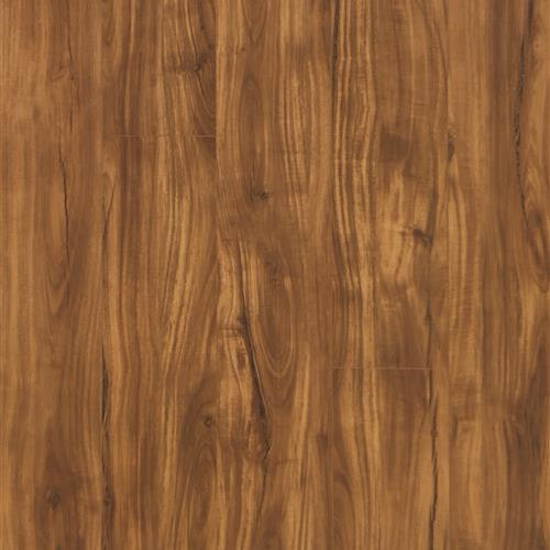 Luxwood Acacia Sunrise