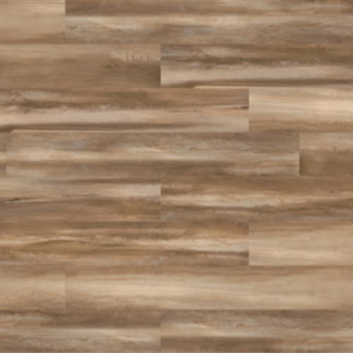 A close-up (swatch) photo of the Cape Palm flooring product