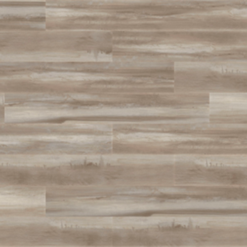 A close-up (swatch) photo of the Cape Sand flooring product