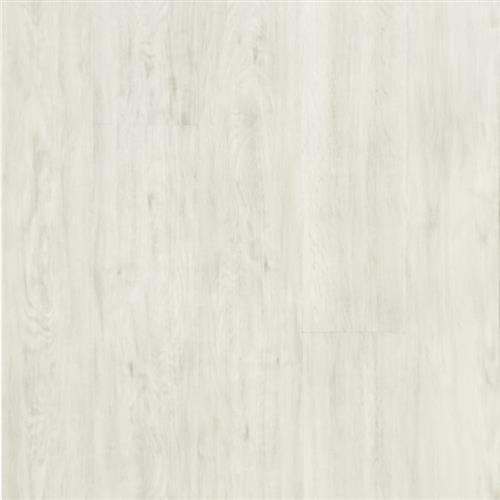 Luxwood Cool White