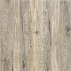 WaterproofFlooring Luxwood TES-LUX-DGR DriftwoodGrey