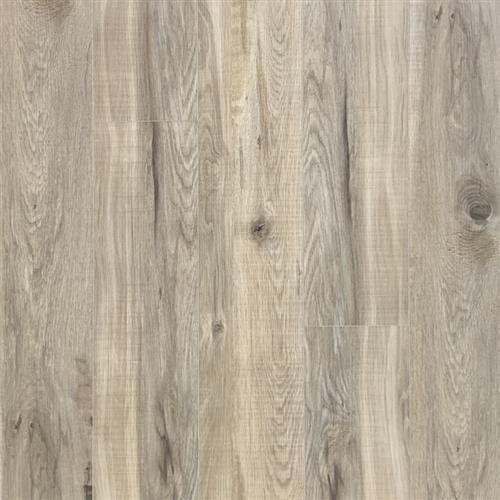 Luxwood Driftwood Grey