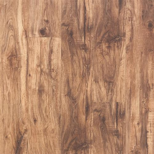 Luxwood Honey Chestnut