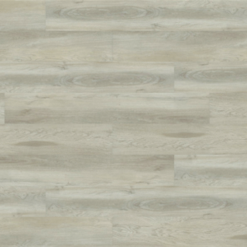 A close-up (swatch) photo of the Oyster Bay flooring product