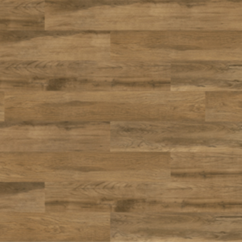 A close-up (swatch) photo of the Rustic Loft flooring product