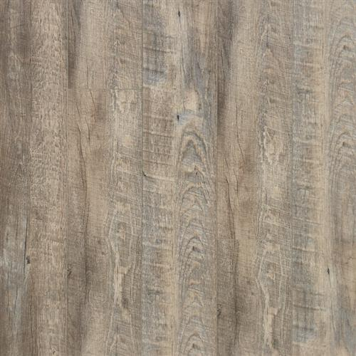 Luxwood Rustic Timber