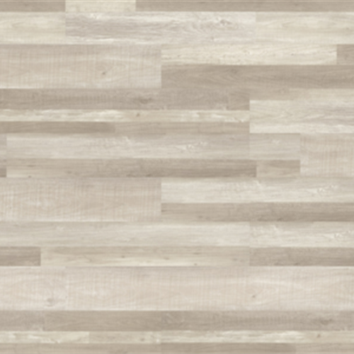 A close-up (swatch) photo of the Silver Birch flooring product