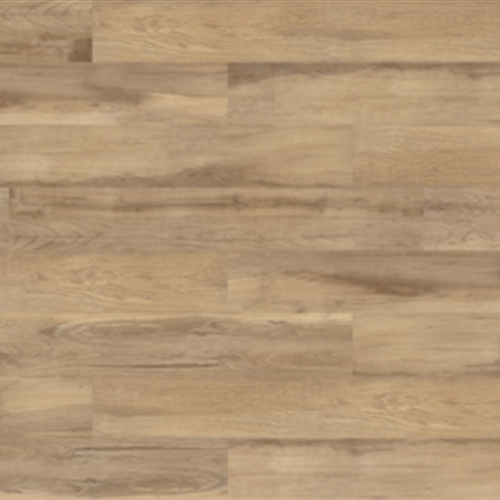 A close-up (swatch) photo of the Urban Loft flooring product