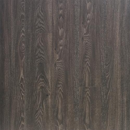 Tesoro Luxwood Winter Grey Waterproof Flooring Palm