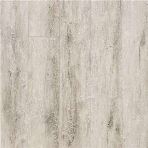 Tesoro Luxwood Winter Grey Waterproof Flooring Port St