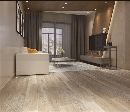 Luxwood Weathered Oak