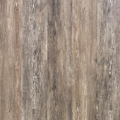 <div><b>Color Name</b>: Hunter Brown <br /><b>Color Tones</b>: Beiges / Browns <br /><b>Edge Profile</b>: Eased Edge <br /><b>Appearance</b>: Wood Look <br /><b>Core</b>: Stone Core Composite <br /><b>Wearlayer</b>: 20 mil <br /><b>Installation Method</b>: Floating <br /><b>Application</b>: Residential,Light Commercial <br /><b>Width</b>: 7.25 <br /><b>Length</b>: 48 <br /><b>Thickness</b>: 6.5 Millimeters <br /><b>Sq. Ft. Per Carton</b>: 19.32 <br /></div>