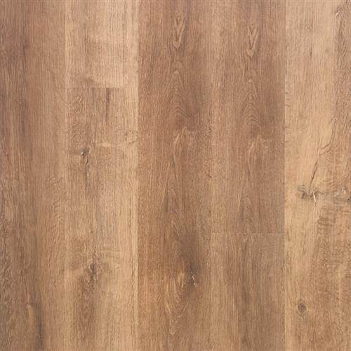 Ecolux French Oak