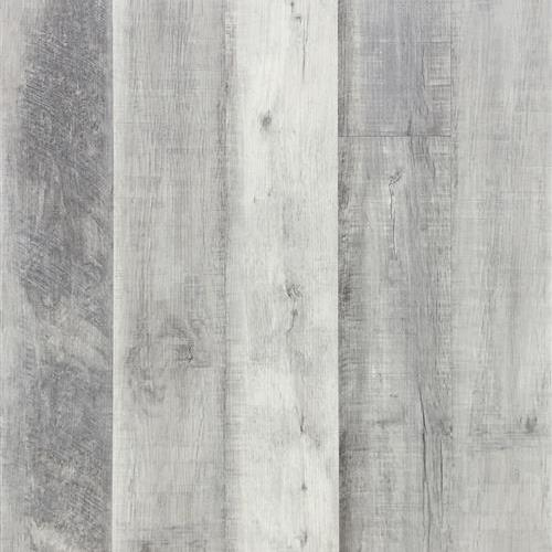 <div><b>Color Name</b>: Beachwood <br /><b>Color Tones</b>: Greys / Blacks <br /><b>Edge Profile</b>: Eased Edge <br /><b>Appearance</b>: Wood Look <br /><b>Core</b>: Stone Core Composite <br /><b>Wearlayer</b>: 12 mil <br /><b>Installation Method</b>: Floating,Glue Down <br /><b>Application</b>: Residential,Light Commercial <br /><b>Width</b>: 7.25 <br /><b>Length</b>: 48 <br /><b>Thickness</b>: 4 Millimeters <br /><b>Sq. Ft. Per Carton</b>: 28.97 <br /></div>