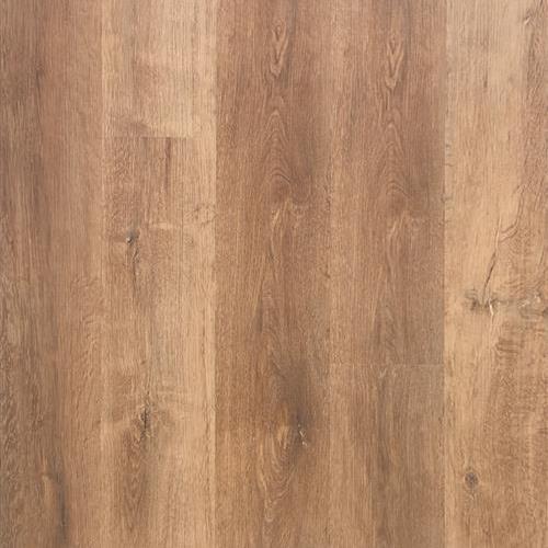 Ecolux French Oak