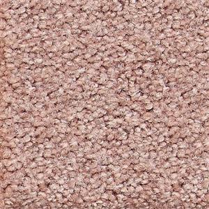 Carpet ShantyCreek SHNJBAO BarnOwl