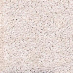 Carpet ShantyCreek SHNJBUT Buttermilk