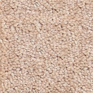 Carpet ShantyCreek SHNJCAM Camel