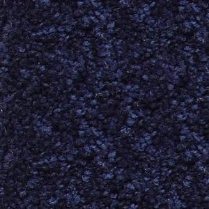 Carpet ShantyCreek SHNJCLM ClassicMarine