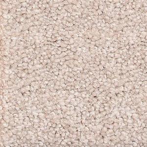 Carpet ShantyCreek SHNJFEA Feather