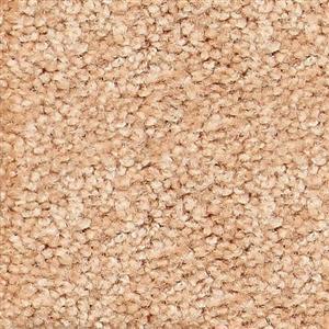 Carpet ShantyCreek SHNJHON Honeysuckle