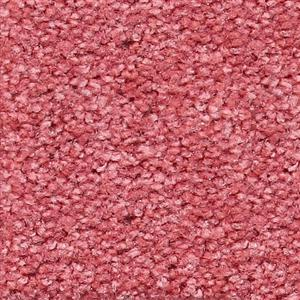 Carpet ShantyCreek SHNJMIP MiragePink