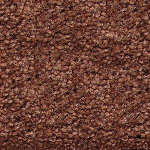 Carpet ShantyCreek SHNJPIO Pioneer