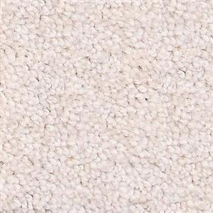 Carpet ShantyCreek SHNJQUT QuiltersThread