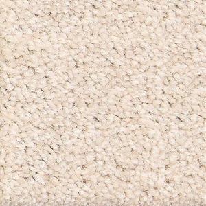 Carpet ShantyCreek SHNJSAB SandedBirch