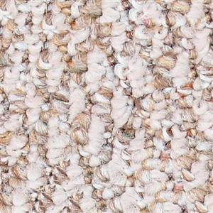 Carpet Matterhorn MHOJCHA Chamois