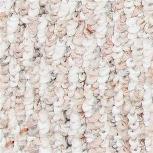 Carpet Matterhorn MHOJTAR Tarts